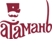 05Выставочный комплекс Атамань