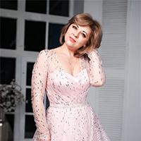 Елена Артюшенко