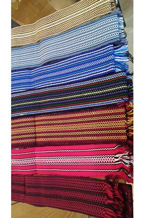 Кушаки ткачество, пояса